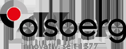olsberg-logo