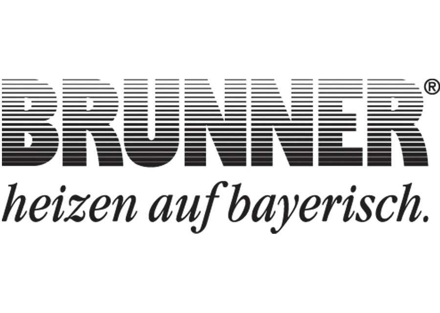 Brunmner