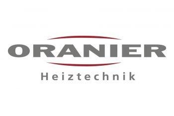 Oranier-Kaminofen-e1507306862656