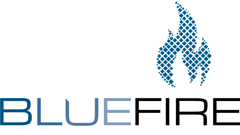 blue-fire-logo