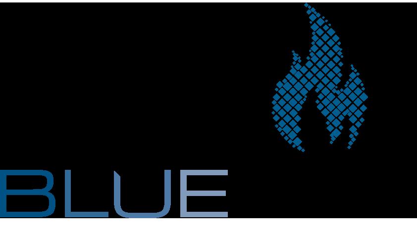 blue-fire-logo