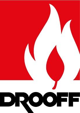 DROOFF_Logoklein